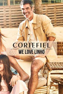 Catálogo Cortefiel (  Expira amanhã)