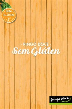 Ofertas de Pingo Doce no folheto Pingo Doce (  16 dias mais)
