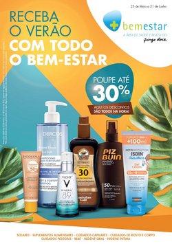 Ofertas de Pingo Doce no folheto Pingo Doce (  7 dias mais)