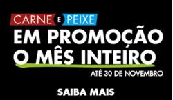 Promoção de Pingo Doce no folheto de Lisboa