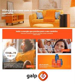 Ofertas Automóveis no folheto GALP em Lisboa ( 8 dias mais )