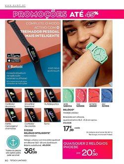 Promoções de Xiaomi em Avon