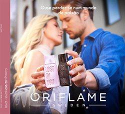 Ofertas de Dia dos Namorados no folheto Oriflame (  3 dias mais)