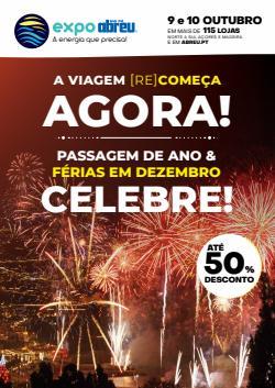 Ofertas de Abreu no folheto Abreu (  Publicado ontem)
