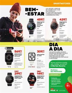 Promoções de Xiaomi em Worten