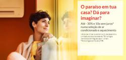 Cupão Worten em Lisboa ( Mais de um mês )