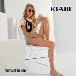 Ofertas de Roupa, sapatos e acessórios no folheto Kiabi (  28 dias mais)