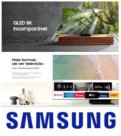 Catálogo Samsung (  Expirado)