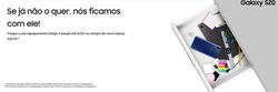 Cupão Samsung ( 7 dias mais )