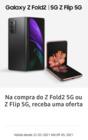 Cupão Samsung em Porto ( 3 dias mais )