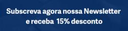 Promoção de Bancos e serviços no folheto de Mister Minit em Lisboa