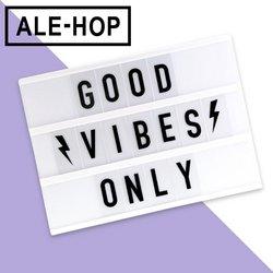Ofertas de Ale-Hop no folheto Ale-Hop (  Expira amanhã)