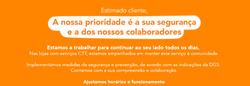 Cupão Note! em Lisboa ( Expira hoje )