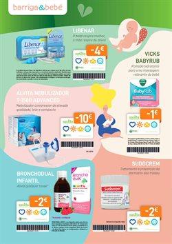 Promoções de Novo em Farmácias Portuguesas