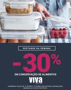Ofertas de VIVA no folheto VIVA (  Expira amanhã)