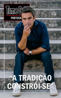 Catálogo MEO (  Publicado ontem)