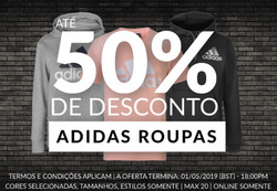 85832f8a9ba Adidas Vila Nova de Gaia - Arrábida Shopping
