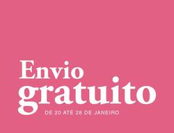 Promoção de Tuc Tuc no folheto de Lisboa