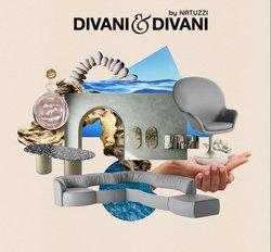 Catálogo Divani & Divani (  3 dias mais)