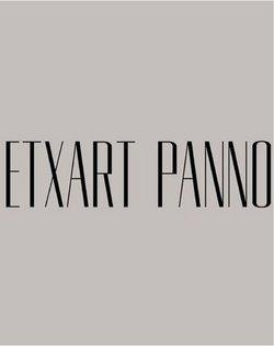 Ofertas de Etxart & Panno no folheto Etxart & Panno (  Mais de um mês)