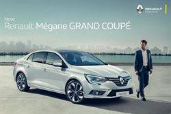 Folheto Renault em Amadora ( Mais de um mês )