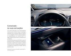 Ofertas de Apple no folheto Renault (  Publicado ontem)