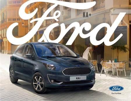 Concessionarios Ford Em Lisboa Horarios E Telefones