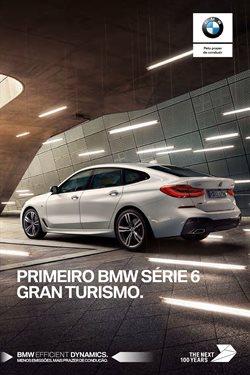 Promoções de Espelho retrovisor em BMW
