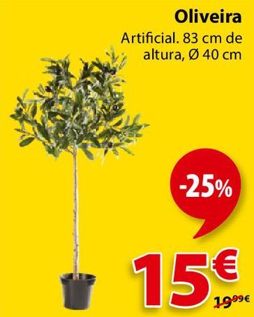 Comprar Jardim e bricolage em Senhora da Hora | Ofertas e