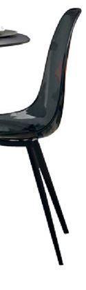 Oferta de Cadeiras por 49.95€