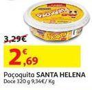 Oferta de Doceria por 2.69€