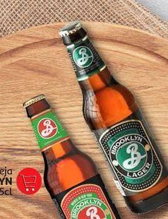 Oferta de Cerveja por