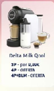 Oferta de Cafeteira por 9.99€