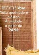 Oferta de Vasos por 24,95€