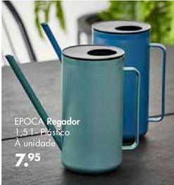 Oferta de Regador por 7,95€