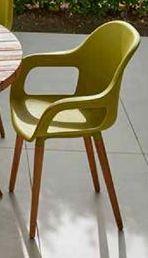 Oferta de Cadeiras por 59€