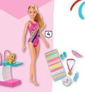 Oferta de Boneca Barbie por 28,99€