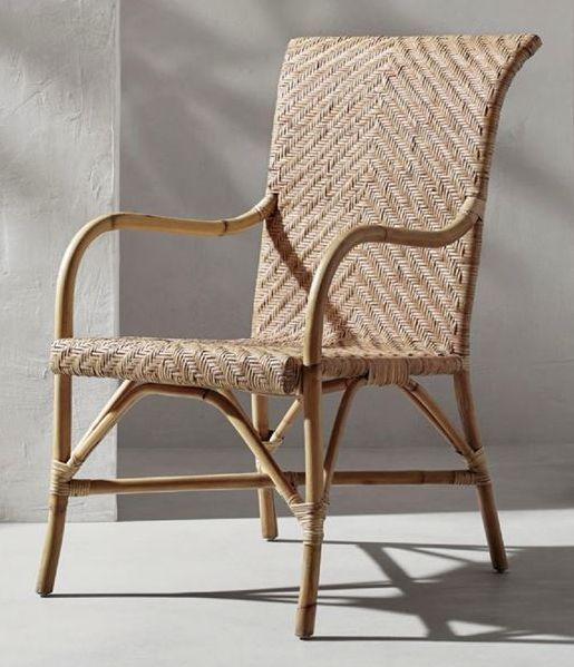 Oferta de Cadeira de jardim por 169€