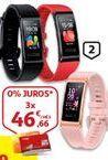Oferta de Smartwatch Huawei por 59,99€