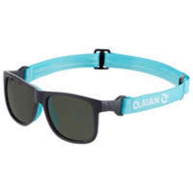 Oferta de OLAIAN Óculos de sol para a prática de SURFAdequados ao kite surf e windsurf. por 25€