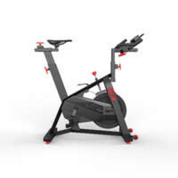 Oferta de DOMYOS Bicicleta Biking 500 por 449€