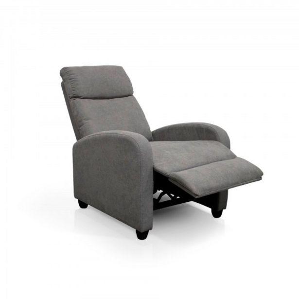 Oferta de Kmax C901 por 149€