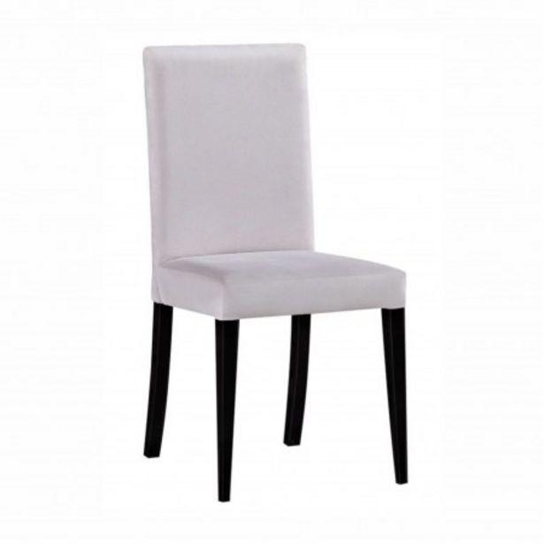Oferta de Cadeira por 59€