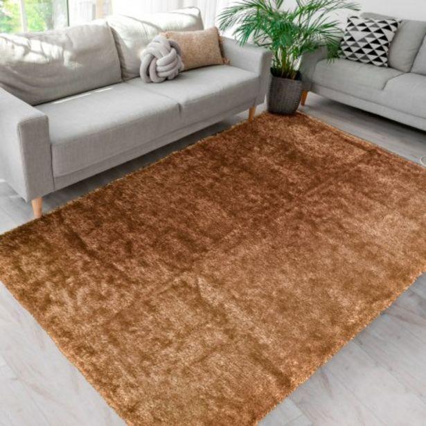 Oferta de Carpete por 7,9€
