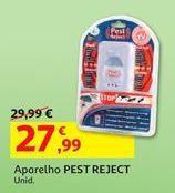 Oferta de Inseticida por 27,99€
