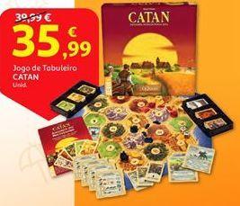 Oferta de Jogos por 35,99€