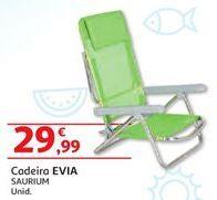 Oferta de Cadeiras por 29,99€