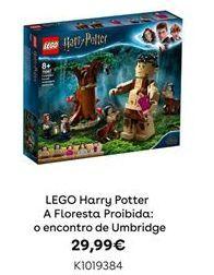 Oferta de Lego por 29,99€