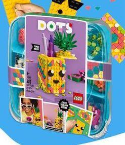 Oferta de Lego por 14,99€