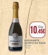Oferta de Espumante por 10,45€